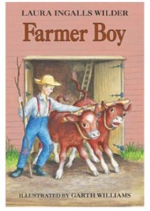 favorite read alouds for boys