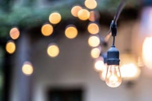 outdoor lights favorite things for wives and moms