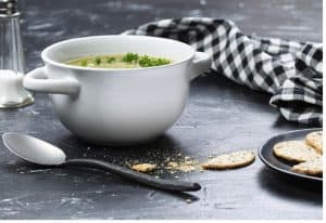soup crocks favorite things for wives and moms