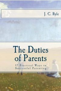 duties of parents favorite things for wives and moms
