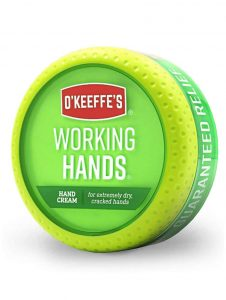 okeefe's working hands favorite things for wives and moms