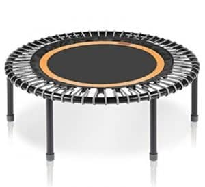 beleton rebounder favorite things for wives and moms