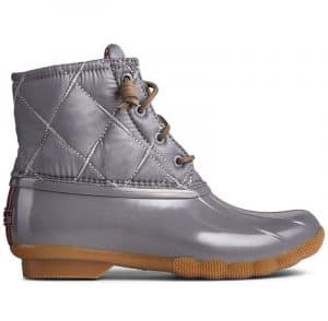 sperry saltwater rainboot favorite things for wives and moms