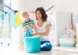 parenting a toddler boy