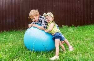 favorite outdoor toys for kids