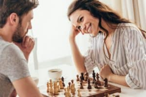 date night ideas for couples